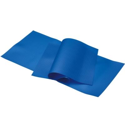 《KitchenCraft》冰箱保潔墊2入(藍)