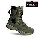 GARMONT 男款高統Mission軍靴T8 NFS 670-軍綠