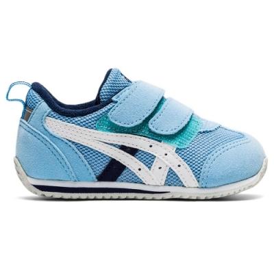 ASICS 亞瑟士 IDAHO BABY 3 兒童 (小童) 童鞋  TUB165-402