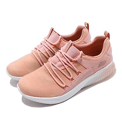 Skechers 慢跑鞋 Flex-Lite Breeze女鞋