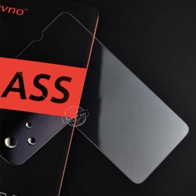 Goevno OPPO A5 2020/A9 2020 玻璃貼