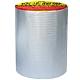 漏水修補必備 丁基膠防水膠帶5米長(15CM 一個) product thumbnail 1