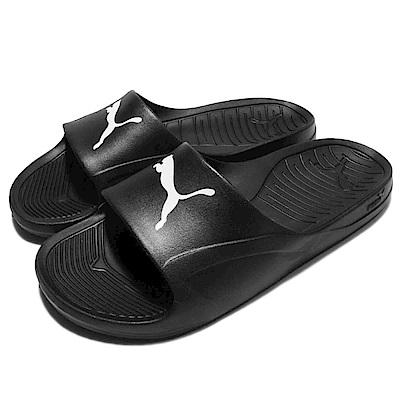 Puma 休閒鞋 Divecat 拖鞋 男鞋