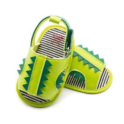 Baby童衣 寶寶學步鞋 寶寶造型嬰兒鞋 88120 (共一色)