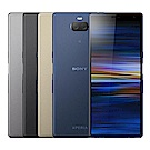SONY Xperia 10 Plus (6G/64G) 6.5吋極緻娛樂智慧機
