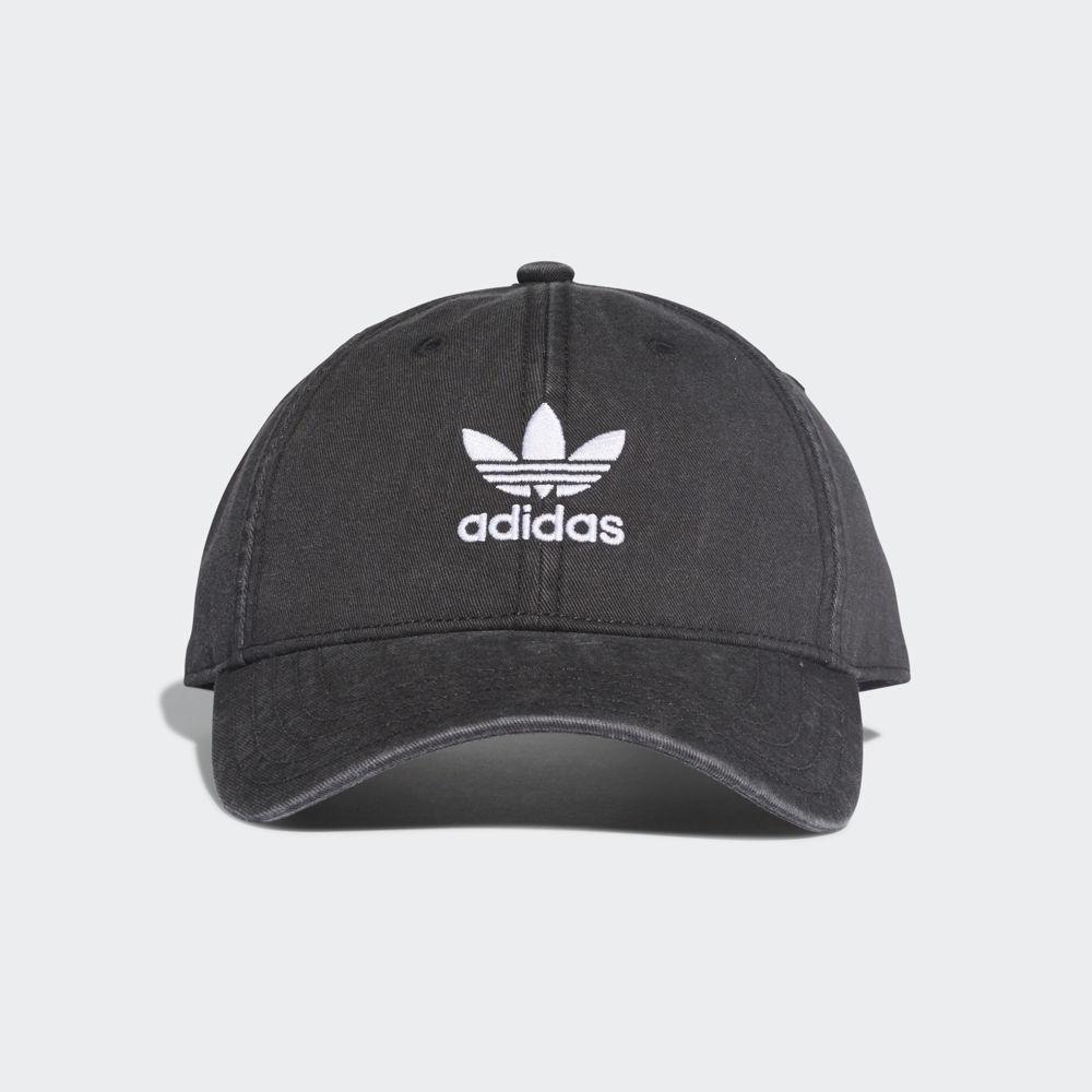 adidas 運動帽子  DV0207