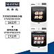 美泰克Maytag 8TMHW6630HW  17公斤洗衣機 + 8TMGD6630HW 16公斤乾衣機(瓦斯型) product thumbnail 1