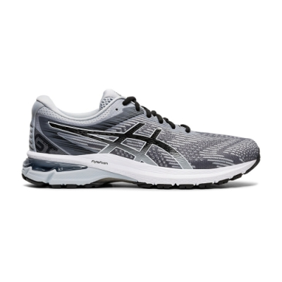 ASICS GT-2000 8(2E) 跑鞋 男 1011A691-020