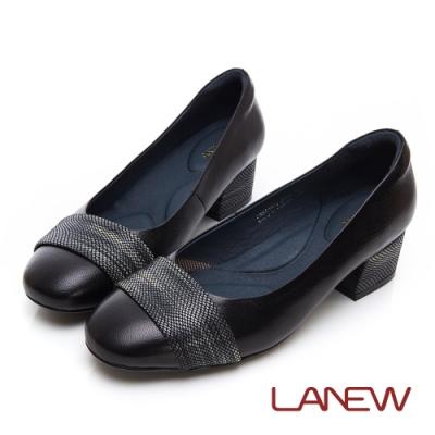 LA NEW 呵護 SO Lite 彈力減壓 淑女鞋(女225043936)