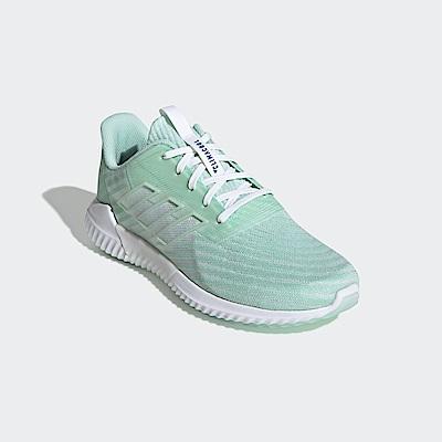 adidas CLIMACOOL 2.0 W 跑鞋 女 B75845