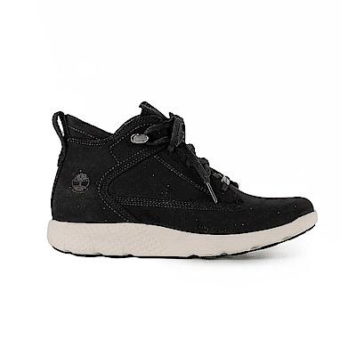 Timberland 女款黑色Flyroam?運動靴 | A1S1V001