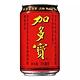 加多寶涼茶(310mlx6入) product thumbnail 1