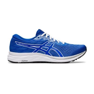 ASICS GEL-EXCITE 7 運動鞋 男 1011A657-400