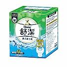 舒潔 濕式衛生紙補充包40抽x16包/箱