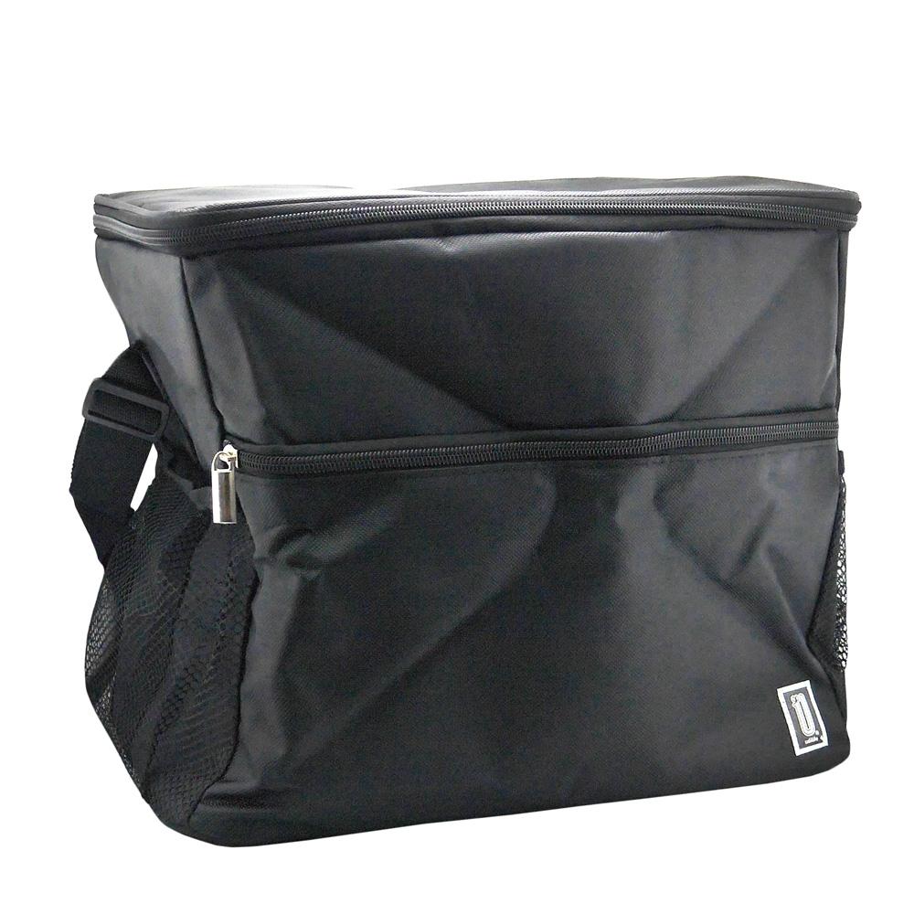 黑潮保溫保冷袋-18L-2入組