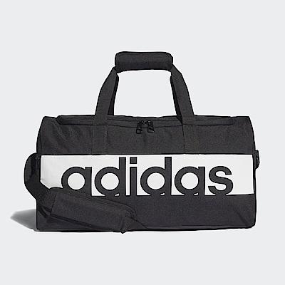 adidas 專業運動健身包 Small 男/女 S99954