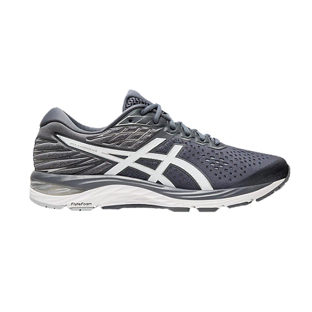 Asics 亞瑟士 GEL-CUMULUS 21 4E 超寬楦 男慢跑鞋