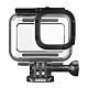 GoPro HERO8 防水殼 安全防護保護殼(公司貨) product thumbnail 1