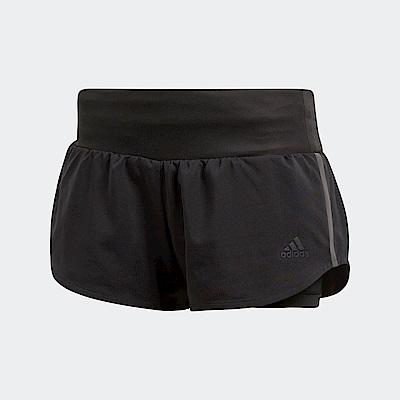 adidas 運動短褲 女 CY6323