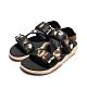 ADIDAS 涼鞋 TERREX SUMRA男鞋-FY9911 product thumbnail 1