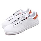 adidas 休閒鞋 Stan Smith 復古 男鞋