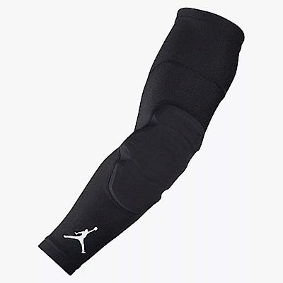 Nike 臂套 Jordan Sleeve 單臂 運動 男女款