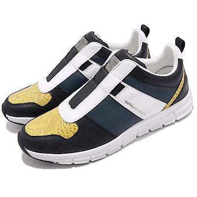 Royal Elastics 休閒鞋 Rider 男鞋