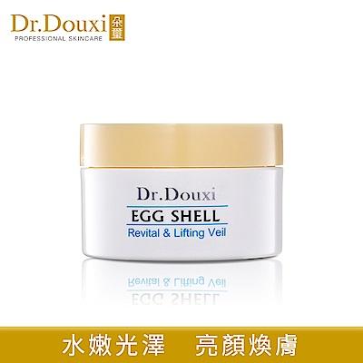 Dr.Douxi朵璽 賦活新生卵殼膜 100g 卵殼膜