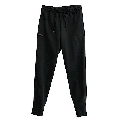 Nike AS LEBRON M-運動長褲-男