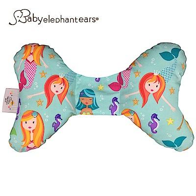 Baby Elephant Ears 寶寶護頸枕 - 小美人魚