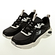 SKECHERS 女運動系列 STAMINA AIRY - 149622BKW product thumbnail 1