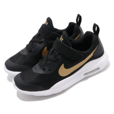 Nike 休閒鞋 Air Max Oketo 運動 童鞋