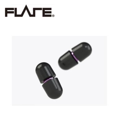 Flare Sleeep AL-SP 睡眠降躁鋁製耳塞 玫瑰金色款