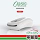 【blor】Oasis便攜式車載超氧淨化機(白色) product thumbnail 1