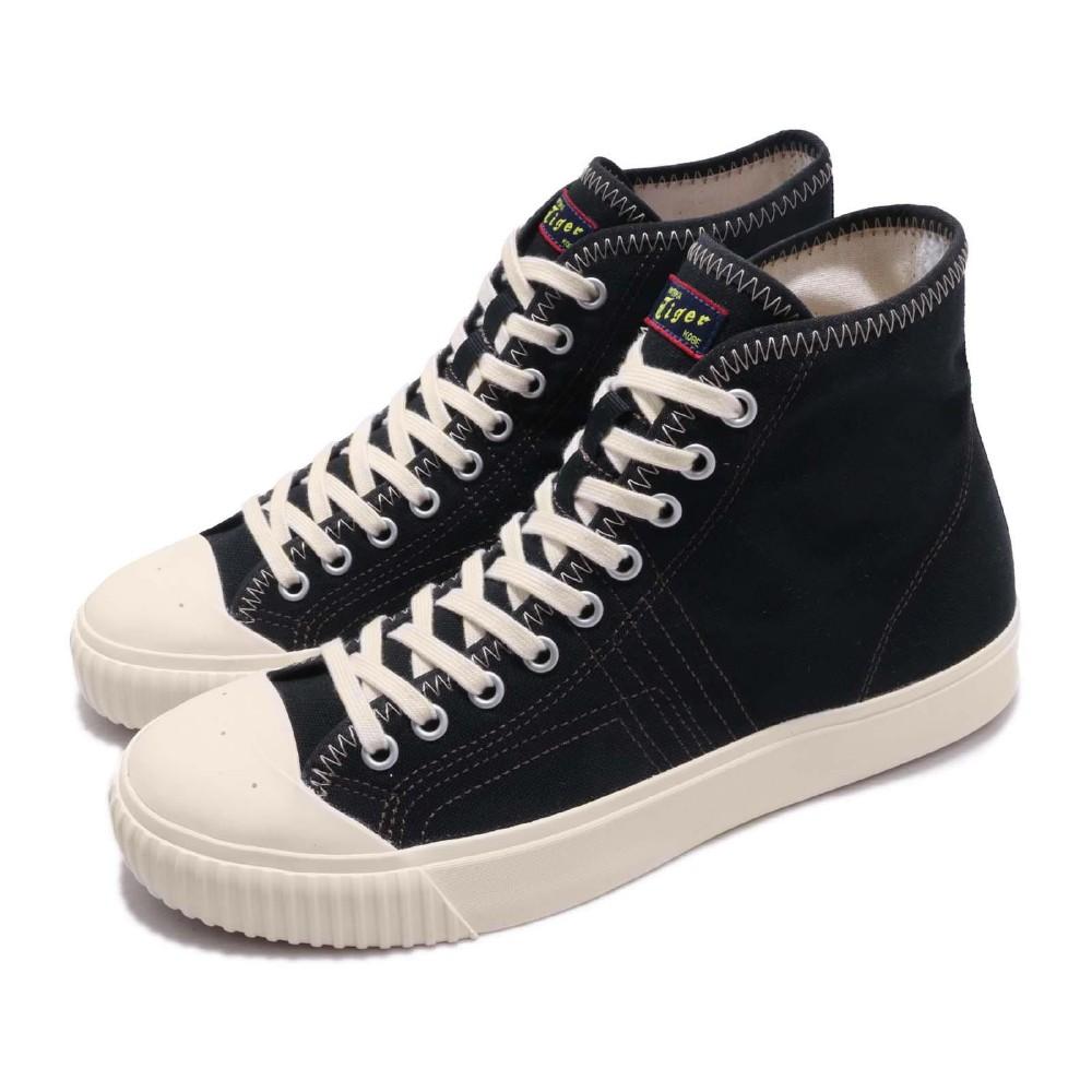 Asics 休閒鞋 OK Basketball MT 男女鞋 @ Y!購物