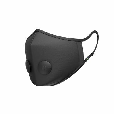 Airinum Urban Air Mask 2.0 口罩(瑪瑙黑)