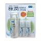 日本ROHTO 肌研 極潤保濕化妝水組 400mlX1+100mlX2 product thumbnail 1