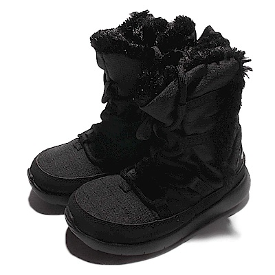 Nike 休閒鞋 Roshe One 高筒 童鞋