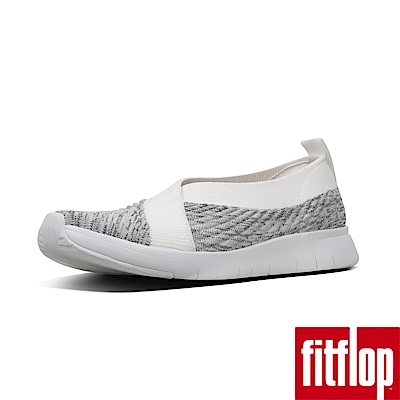 FitFlop ARTKNIT 休閒鞋白色