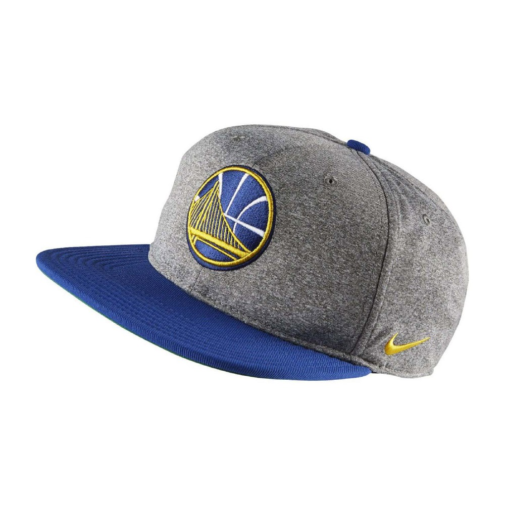 Nike 帽子 AroBill Pro Heater 男女款
