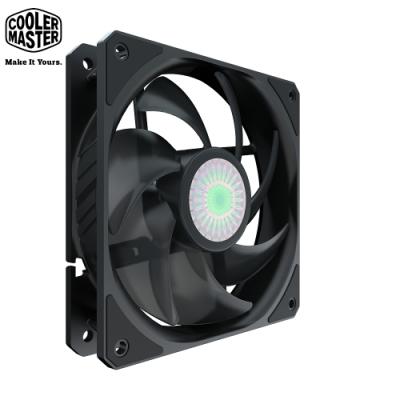 Cooler Master SickleFlow 120 風扇