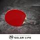 蝴蝶牌 BUTTERFLY 桌球拍負手板NAKAMA S-10.乒乓球刀板 product thumbnail 1