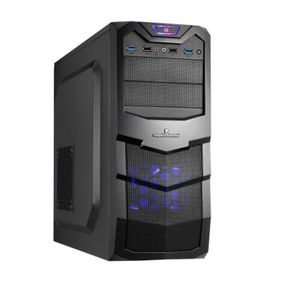 華碩B460平台[狂武戰士]i5-10400/16G/512G_M2