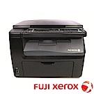FujiXerox CM115w 三合一彩色無線S-LED複合機