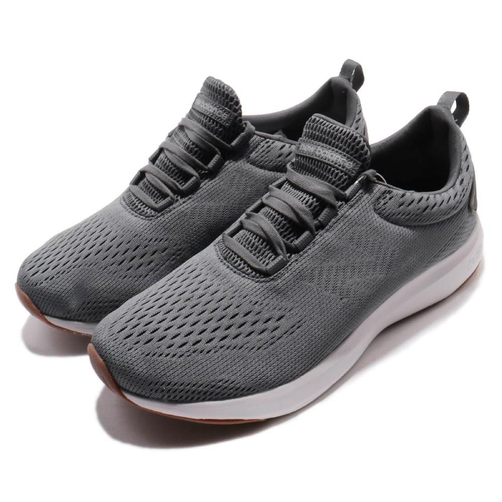 New Balance 慢跑鞋 MA360LM14E 男鞋