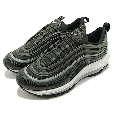 Nike 休閒鞋 Air Max 97 PRM 女鞋