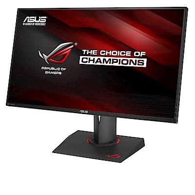 [無卡分期12期] ASUS ROG Swift PG279Q 27型電競螢幕