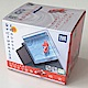 任選日本 ARTS 太陽能金魚 悠遊金魚樂 琉金TA52228 TAKARA TOMY product thumbnail 1