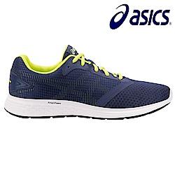 Asics 亞瑟士 PATRIOT 10 男慢跑鞋 1011A131-400