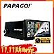 PAPAGO-GoPad-DVR-7-多功能Wi